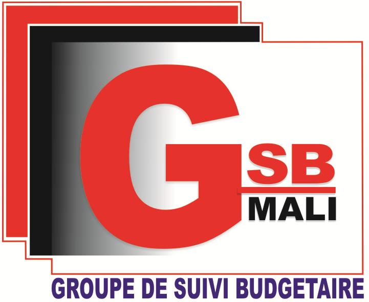 Groupe de Suivi Budgétaire